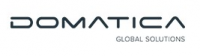 Domatica logo.png